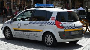 policia-local-coche-emergency-vehicles-flickr