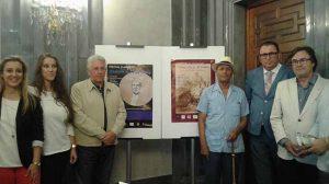 presenta-festivales-flamenco-alcala