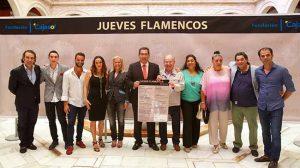 pulido-herrera-jueves-flamencos