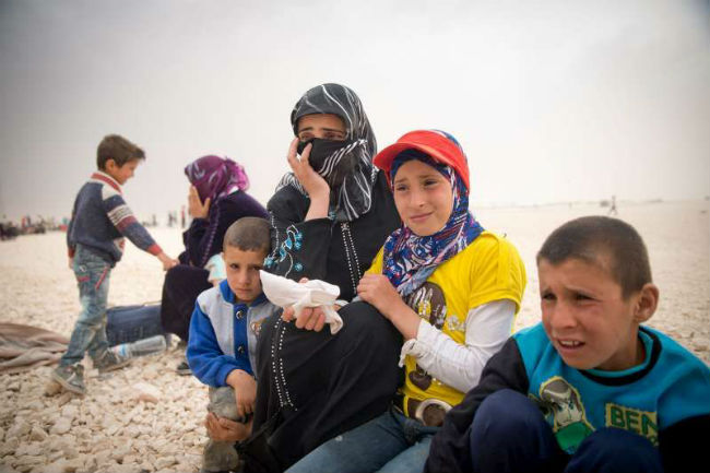 refugiados-sirios-acnur