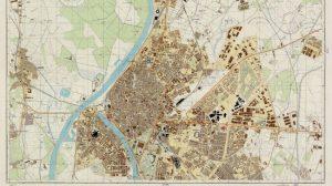 sevilla1-mapas-sovieticos