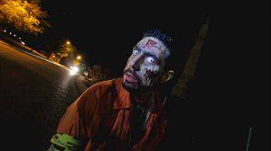 survival-zombie-2015