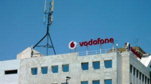 vodafone-edificio-sevilla-europe-citizen-flickr