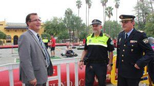 cabrera-policia-local-jornadas-educacion-vial