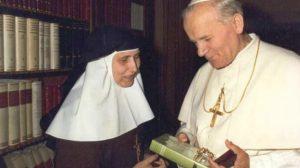 canonizacion-maria-purisima-cruz-papa-juan-pablo-ii