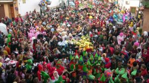 carnaval-alcala-2009