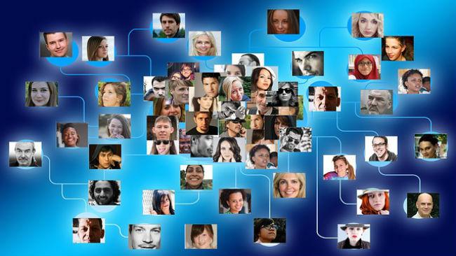 conexiones-gente-mundo