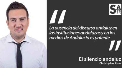 el-silencio-andaluz