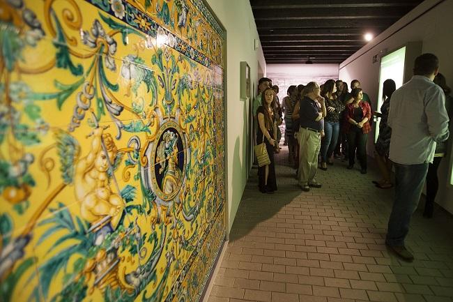 museo-de-la-ceramica-triana