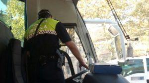 policia-local-camapana-transporte