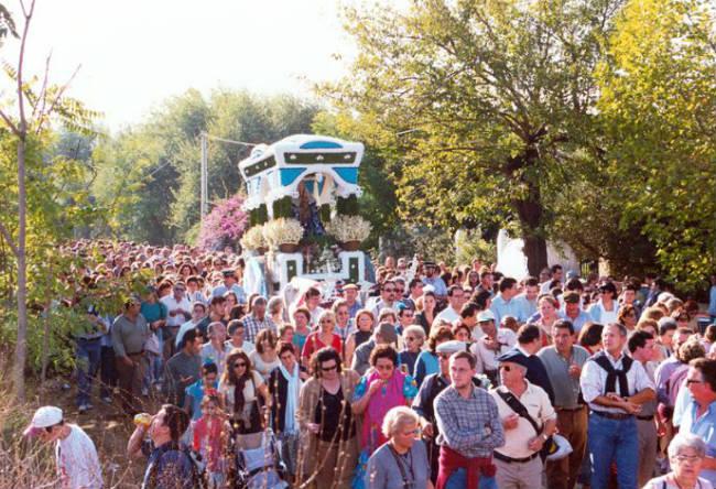 romeria-valme-procesion