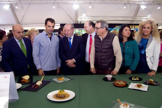 Feria-de-los-sabores-de-la-provincia