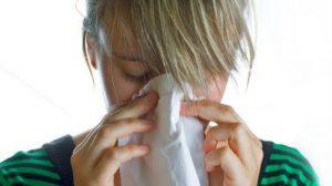 estadistica-y-big-data-para-cazar-brotes-de-gripe image 380