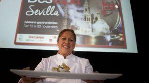 loli-rincon-ganadora-sevilla-tapas-week-2015