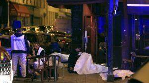 policia-fallecidos-ataque-paris-2015-jeso-carneiro-flickr