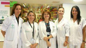 premioenfermerasgestoracuidados