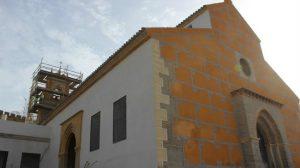 Iglesia-San-Miguel