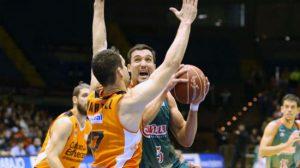 baloncesto-sevilla-valencia-basket-oficial