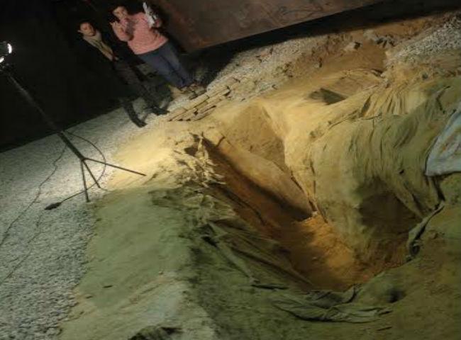 excavaciones-juab