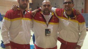 judoka-paralimpico-abel-vazquez-izq
