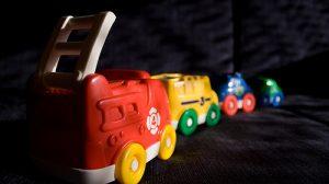 juguetes-popsique