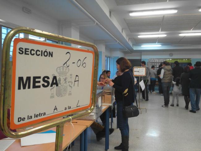 mesa-electoral-sevilla
