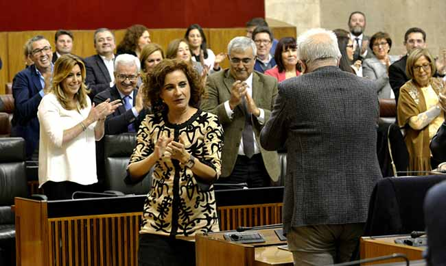 montero-presus-parlamento-2016