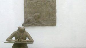 monumento-machado-calle-duenas
