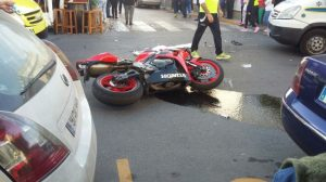 moto-accidente-canal12ElViso-twitter