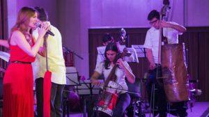 orquesta-ecoembes