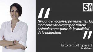 plantilla-opinion-24-dic-2015