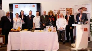 Fitur-showcooking