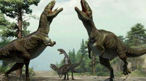 Los-dinosaurios-realizaban-juegos-previos-al-sexo image 380