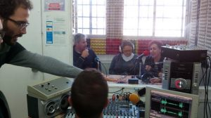 Radio Abierta 1