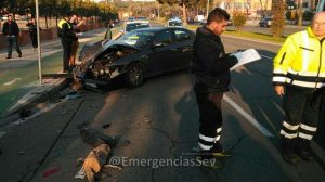 accidente-trafico-luis-urunuela
