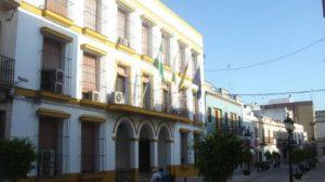 ayuntamiento-coria-del-rio