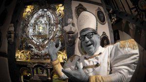 iglesia-patolica-leo-bassio