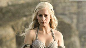khaleesi-juego-tronos