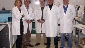 laboratorios-valmes