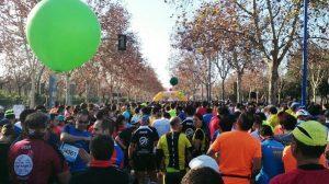 media-maraton-sevilla-2016