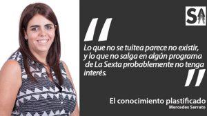 mercedes-opinion-11-enero-