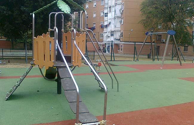 parque-infantil-andromeda