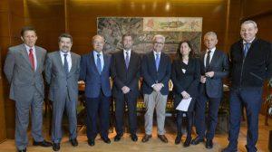 presidentes-autoridades-portuarias