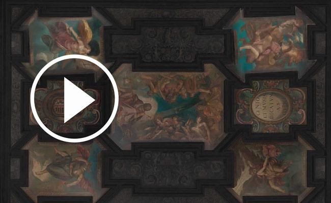 restauracion-pinturas-casa-de-Arguijo-