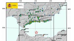 terremoto-andalucia-enero-16-ign