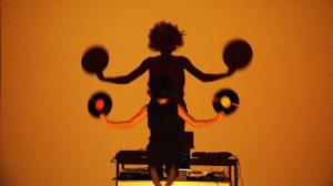 amaranta-velarde-showcase