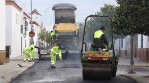 asfaltado-barriada-la-darsena