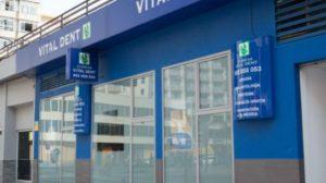 clinica-vitaldent