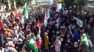 manifestacion-sindicatos-28f
