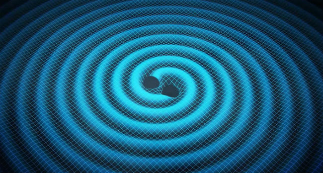 ondas-gravitacionales-nasa